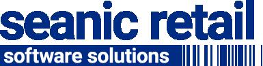 Seanic Retail Logo