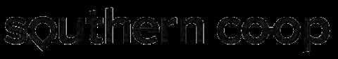 Southern Coop logo 3x