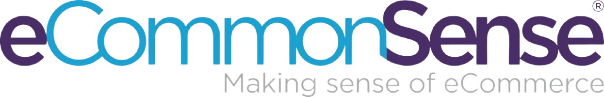 E Common Sense logo removebg preview