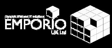Emporio logo w 2x