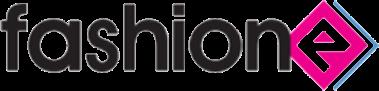 Fashion E logo2 1