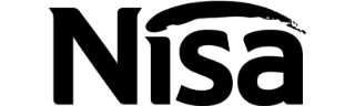 Nisa logo 3x