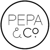 Pepa logo 3x