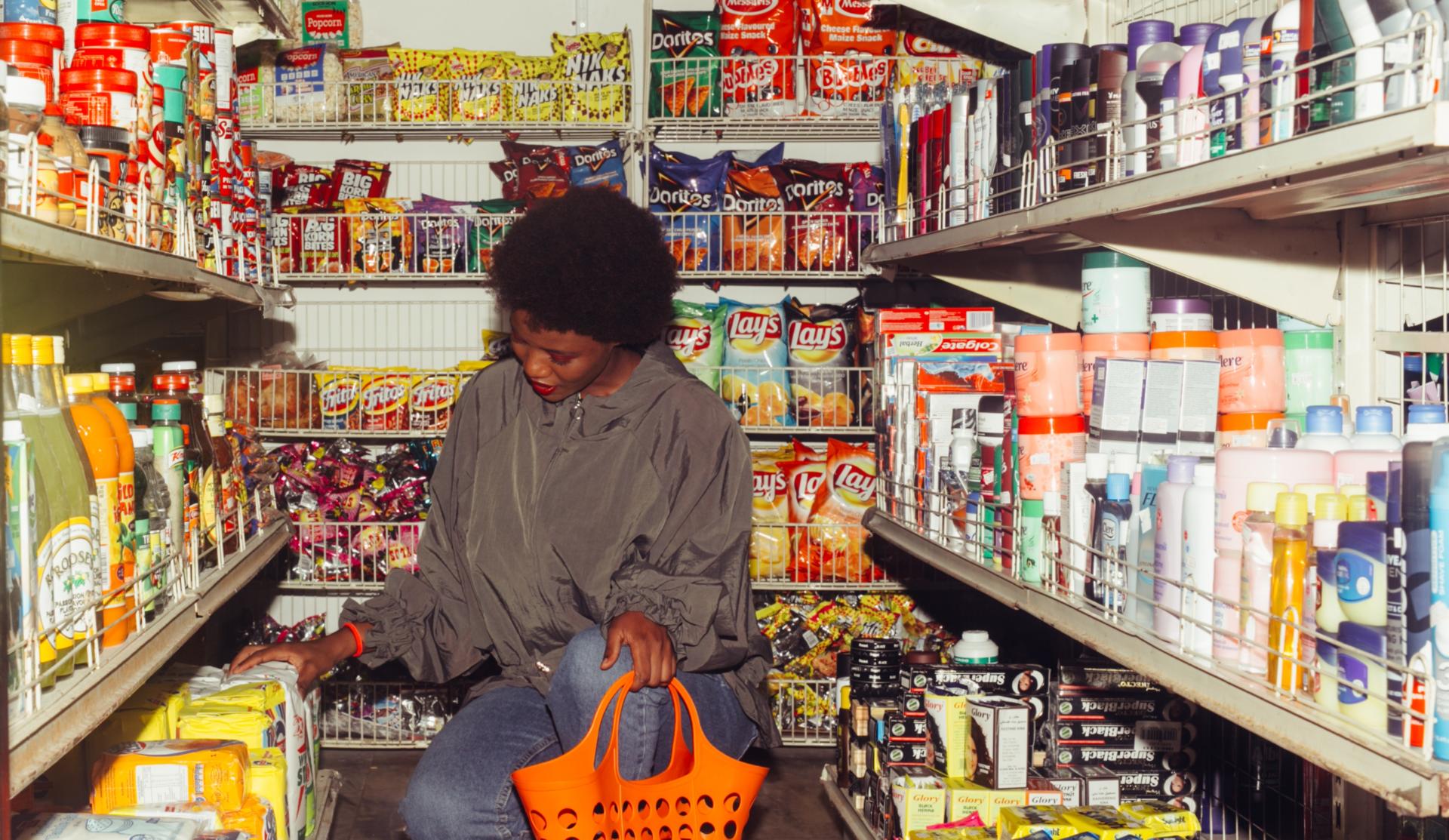 Corner shop ph 1 3x