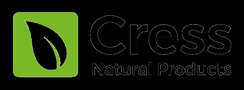 Cress logo removebg preview